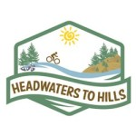 The Headwaters to Hills ride